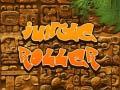 Spil Jungle Roller