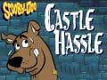 Spel Scooby-Doo Castle Hassle