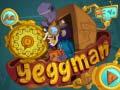 Spel Yeggman