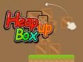 Igra Heap up Box