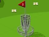 Παιχνίδι Disc Golf