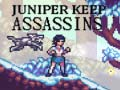 Игра Juniper Keep Assassins