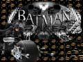 Παιχνίδι Batman Racer