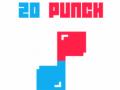 Joc 20 Punch
