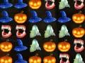 ເກມ Halloween breaker
