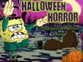 Gioco Halloween Horror: FrankenBob's Quest part 1