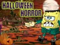 Gioco Halloween Horror: FrankenBob's Quest part 2