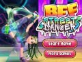 Gioco BFF Street Dancer