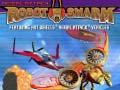 Παιχνίδι Aerial Attack Robot Swarm