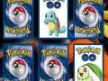 ເກມ Pokemon Go