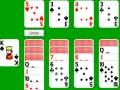 Παιχνίδι Cardgames.io