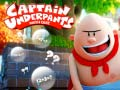 Game Captain Underpants Math Quiz