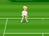 Gioco Tennis Ace