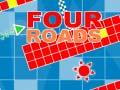 Jogo Four Roads