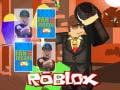 Spiel Roblox Memory