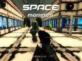 Игри Space Marines