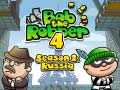 Spiel Bob the Robber 4: Season 2 Russia