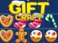 Παιχνίδι Gift Craft