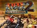 Jogo Bike Rider 2: Armageddon