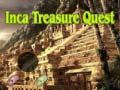 Žaidimas Inca Treasure Quest