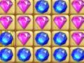 Žaidimas Diamond Digger Saga
