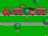 Gioco Railway Valley Missions