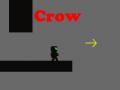 Παιχνίδι Crow