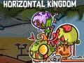 Igra Horizontal Kingdom
