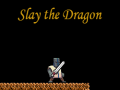 Spiel Slay the Dragon