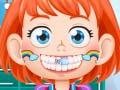 Hry Fun Dentist