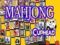 Spiel Cuphead Mahjong