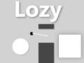 Ойын Lozy