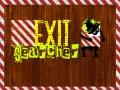 Spiel Exit Searcher