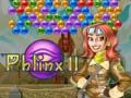 Game Phlinx II