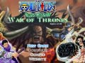Spiel War of Thrones