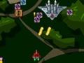 Game River Raid
