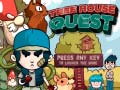 Gioco Tree House quest