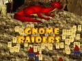 Spiel Gnome Raiders