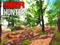 Deer Hunter ﺔﺒﻌﻟ
