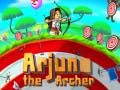 Ігра Arjun The Archer
