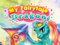 Spiel My Fairytale Dragon