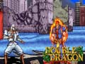Игра Double Dragon