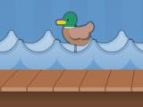 Игра Quack Shot