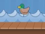 Gioco Quack Shot