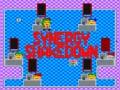 Mäng Synergy Shakedown