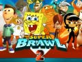 Game Super Brawl 2