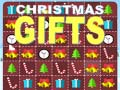 খেলা Christmas Gifts