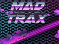 Game Mad Trax