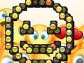Gioco Emoji Mahjong