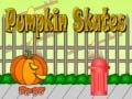 Jogo Pumpkin Skates